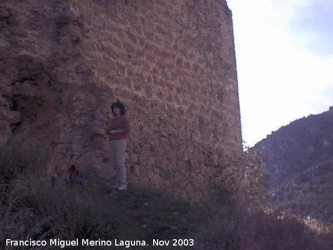 castillo031139.jpg