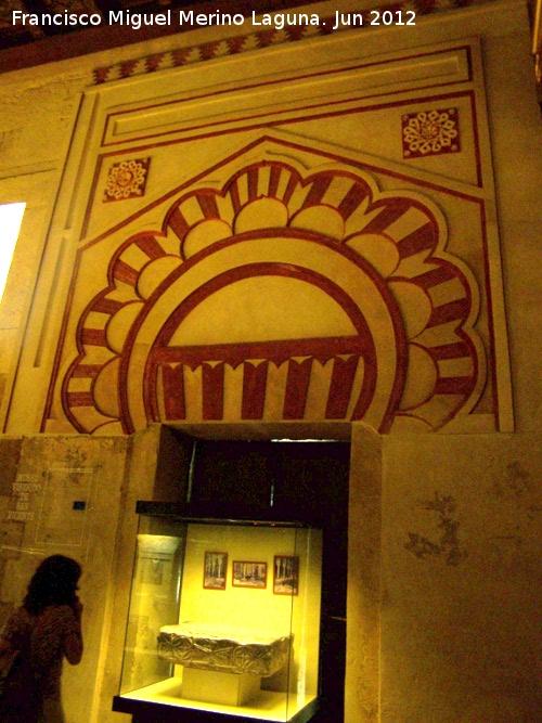 Postigo Del Palacio Intramuros Postigo de Palacio Intramuros